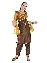 Prinzessin Fatimah Kostüm