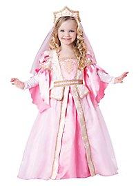 Prinzessin Kinderkostüm
