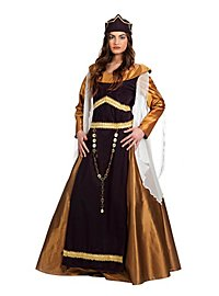 Prinzessin Theodora Kostüm