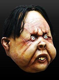 Psycho Donald Mask