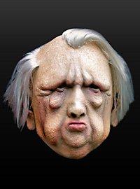 Psycho Ernest Mask
