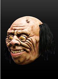 Psycho Frank Mask