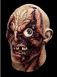 Psycho Zombie Smartphone Maske