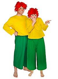 Pumuckl Costume