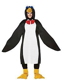 Putziger Pinguin Kostüm