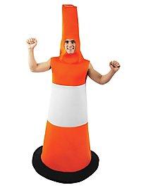 Pylone costume