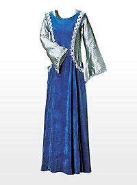 Queen of Camelot Costume