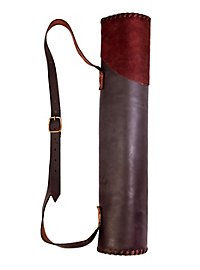 Quiver Sharpshooter large brown