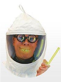 Radioactive Dents