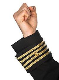 Rangabzeichen Pilot