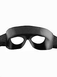 Ranger Augenmaske