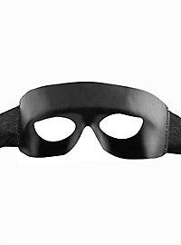 Ranger Eye Mask