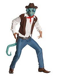 Rango Cowboy Costume
