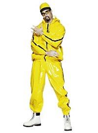 Rapper Kostüm