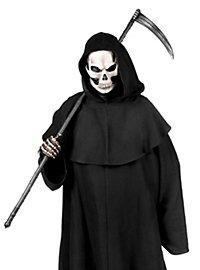 Reaper Scythe Costume