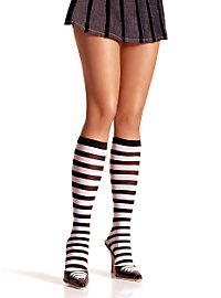 Referee Knee Stockings
