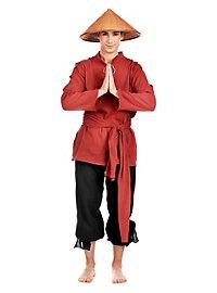 Reisbauer Kostüm