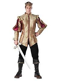 Renaissance Prinz Kostüm