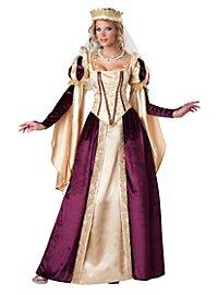 Renaissance Prinzessin Kostüm