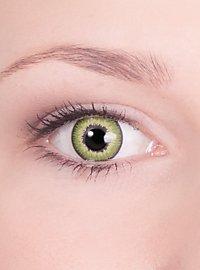 Reptil Kontaktlinsen