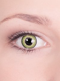 Reptile Special Effect Contact Lens