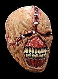 Resident Evil Nemesis Maske