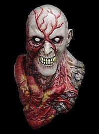 Resident Evil Tyrant Maske