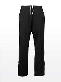 Retro Training Pants black