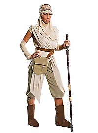 Rey Special Edition Costume