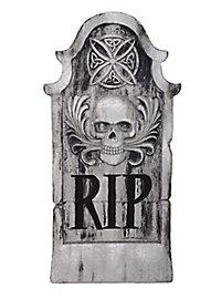 RIP Headstone