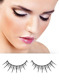 Rita False Eyelashes