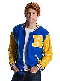 Riverdale Archie Andrews Kostüm