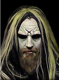 Rob Zombie Deluxe