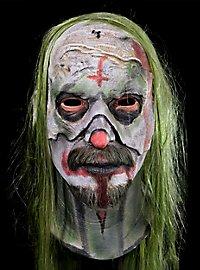 Rob Zombie's 31 Psycho Maske