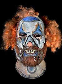 Rob Zombie's 31 Schitzo Mask