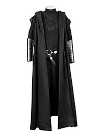Robe de mangemort Harry Potter