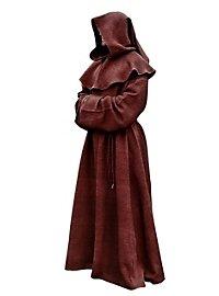 Robe de moine