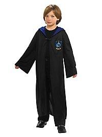 Robe de sorcier Serdaigle Harry Potter pour enfant