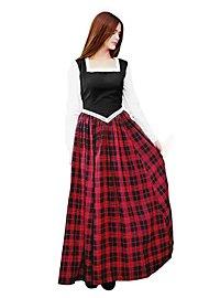 Robe des Highland