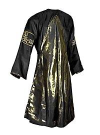 "Robe ""Saladin"""