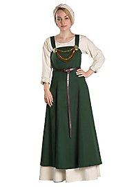 Robe Viking - Inga