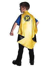 Robin Cape for Kids