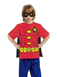 Robin Fan Gear for Boys