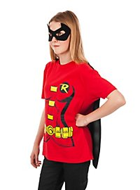Robin Fan Gear  for Girls