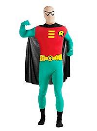 Robin Ganzkörperanzug Kostüm