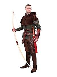 Robin Hood Hemd