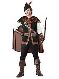 Robin Hood Kostüm klassisch