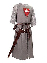 Robin Hood Loxley Surcoat