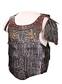 Robin Hood Movie FX Breastplate