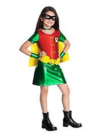 Robin Kinderkostüm